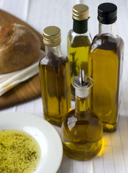 Make Your Own Salad Dressing | Healthy Whole Foods | Scoop.it