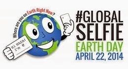.: Enjoy Earth Day 2014 | ESL | Scoop.it