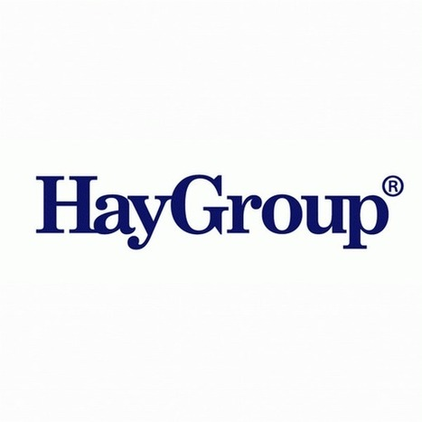 HayGroup - strategy, leadership & engagement | High-Performance Organizations by Jonathan Escobar Marín | Scoop.it