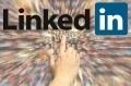 Créer sa page entreprise sur LinkedIn | COMMUNITY MANAGEMENT IN HEALTHCARE | Scoop.it