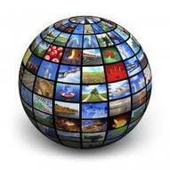 Medios de planeación y compra - Alianza Superior | Medios de planeación y compra – Alianza Superior | Scoop.it