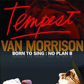 El plaer d'escoltar nous discos de Bob Dylan i Van Morrison | Novetats discogràfiques | Scoop.it