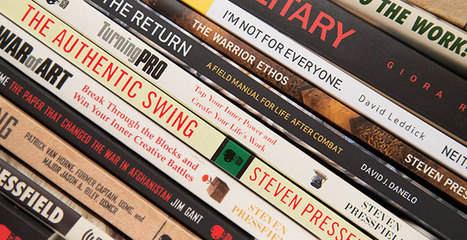 Black Irish Books | Get in the Ring! | The ART of Storytelling | Scoop.it