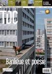 TDC, n° 1095 | Revue de presse au CDI de Jeanne d'Arc à Saint Maur des Fossés | Scoop.it