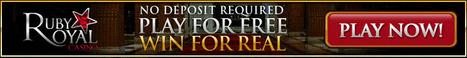 No Deposit Casinos | refresh | Scoop.it