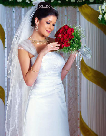 Made in USA Wedding - Articles Directory - Myyooarticles   Free Submit Articles   Shadi Matrimonials   Scoop.it