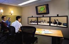 Web Conferencing service in india | Whiz Meeting | Scoop.it
