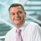 Pourquoi Unilever et l'aéroport d'Heathrow s'intéressent aux données | Petit Web | Social Media & CM | Scoop.it