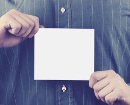 Write Your Career Vision & Mission Statement | Strategic Career Development | Scoop.it