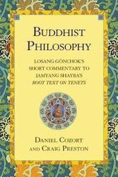 Buddhist Philosophy | promienie | Scoop.it