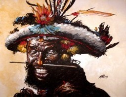 Streaming par abonnement, Le complexe de l'indigène #Gratuit (ElectronLibre) | Musique & Streaming | Scoop.it