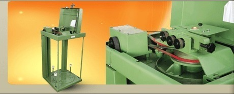 Textile Web Catcher Unit Manufactures - Web Catcher Unit Suppliers from Coimbatore, India | Textile Machinery Manufacturers - Spinning Machinery Parts Exporters | Scoop.it