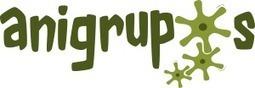 Anigrupos - Portal de Recursos para Animação de Grupos | Serious Play | Scoop.it