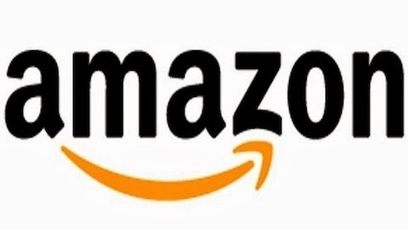 Amazon come Minority Report, conosce quello che comprerai | ToxNetLab's Blog | Scoop.it