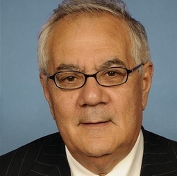 Barney Frank: Anti-gay lawmakers in the closet have 'no right to privacy' | Gay News | Scoop.it
