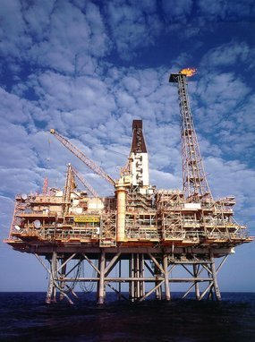 24H dans le Pacifique:L'encadrement juridique des fonds marins | Pollutions minières | Scoop.it