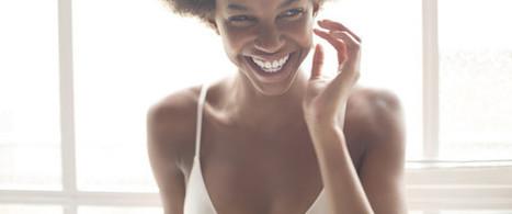 Nueve hábitos de las personas emocionalmente inteligentes | Preparándote para un futuro incierto | Scoop.it