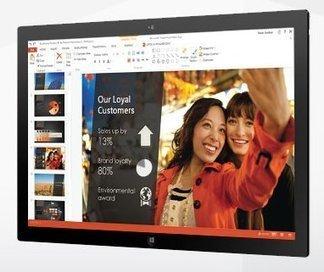 Vijf alternatieven voor Office 365 - ZDNet.nl | Open Source Onderwijs | Scoop.it