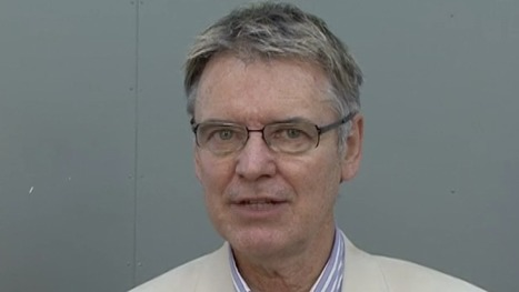 Leave research to the academics, John Hattie tells teachers | Progressive, Innovative Approaches to Education | Scoop.it