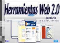Herramientas Web 2.0 - Videotutoriales | El rincón de mferna | Scoop.it