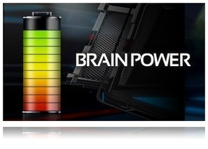 Brain Power | Quizzes | QuizFortune | Quiz Related Biz - Social Quizzing and Gaming | Scoop.it