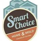 Certified infrared home inspections - Infrared Thermal Imaging Home Inspections | About us-SmartChoice Home And Mold Inspections | Scoop.it