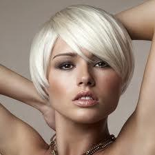 Amazing summer blonde | Broad St Hair- Online Magazine | Scoop.it