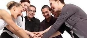#RRHH Siete consejos para motivar a tu equipo   Making #love and making personal #branding #leadership   Scoop.it