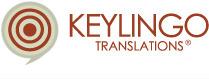 Top Three Translation Tips for Websites   Wordpress   Web-building   Scoop.it