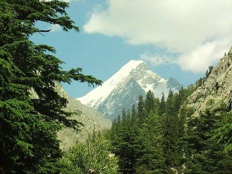 Swat Valley | Tourism in Pakistan | Scoop.it
