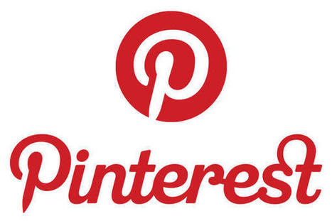 4 Reasons Pinterest Is A Waste Of Time For B2B Marketers (And One Reason It Might Not Be) - Business 2 Community | Everything Pinterest | Scoop.it