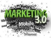 Marketing 3.0: Seven ways to move to human-centric marketing | Digital Marketing & Social Networking | Scoop.it