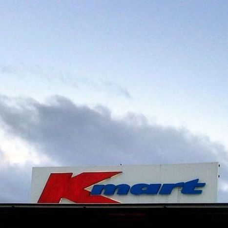 Kmart Australia's Bangladesh building checks started after collapse | 11business studies | Scoop.it