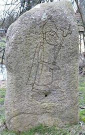 Vikingar, Kristendomen tar över - Unga Fakta | Religion i GiP | Scoop.it