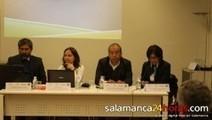 Inaugurada la jornada sobre biblioteca digital y el segundo seminario E-lectra | Noticias y comentarios de actualidad sobre el libro electrónico. Documenta 46 | Scoop.it