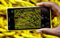 Best Smartphones for 2014 | Best Rated Mobile Phones in Australia | Scoop.it