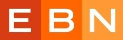 EBN - Barbara Jorgensen - Elements of a Sustainable Supply Chain | Logistica & Spedizioni | Scoop.it