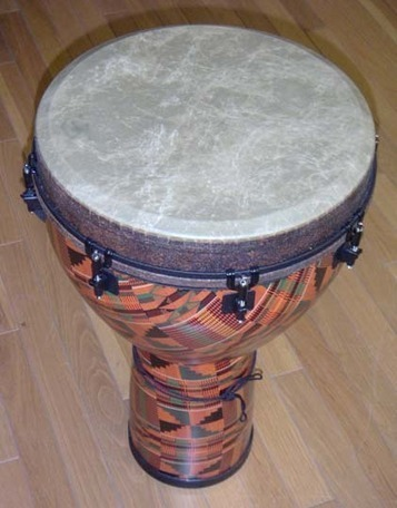 The Influence of African Drumming and its Instruments | HiTech ... | African Music | Scoop.it
