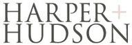 Harper and Hudson | Teething Beads | Scoop.it