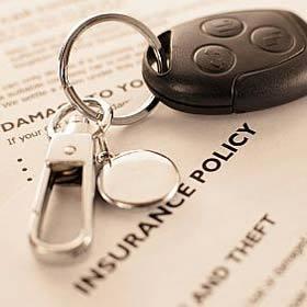 Cheap Insurance | Tax preparation Brampton | Scoop.it