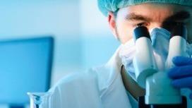 Diez buenas razones para ser científico | Educacion, ecologia y TIC | Scoop.it