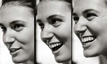 How to Spot an Untrustworthy Smile — PsyBlog   Pierre Paperon   Scoop.it