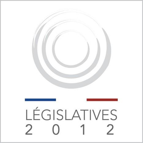Réseaux sociaux et législation en période électorale | Ardesi - Juridique et TIC | Scoop.it