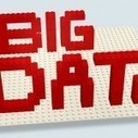 7 Definitions of Big Data You Should Know About | Big Data, Cloud and Social everything | Scoop.it