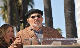When David Mamet self-publishes, will other authors follow? - Upstart (blog) | Indy Publishing | Scoop.it