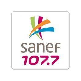 107.7 FM en live sur les smartphones | Radioscope | Scoop.it