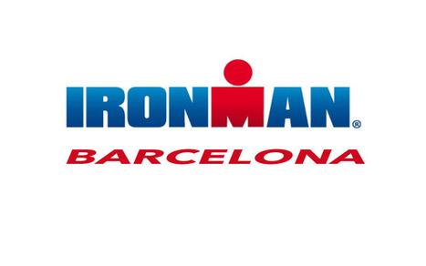 Triatletas en Red | Habemus IRONMAN BARCELONA 2014. Aterrizaje express de la franquicia IM en la península. | Calella | Scoop.it