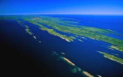 National Parks In Michigan | National Park around the World | Scoop.it