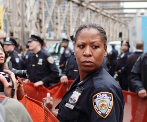 New social media policy lets NYPD cops troll Facebook under fake names | Information Technologies and Political Rights | Scoop.it