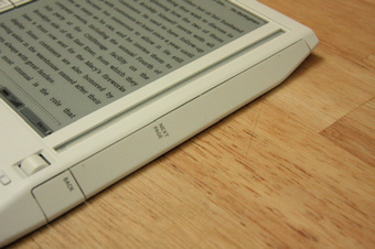 Amazon et l'auto-édition sur Kindle : un vrai succès ? | Livres etc | Scoop.it